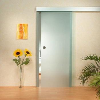 Drzwi Przesuwne Do łazienki Na Zamówienie Producent Glass